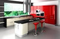 Décoration cuisine : les idées ne manquent pas !