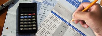 Est-il possible de payer moins d'impôt ?