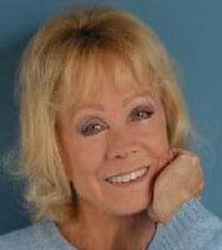 50 ans de carrière d'Isabelle Aubret.