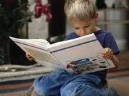 La lecture : un loisir qui a tendance à être oublié !