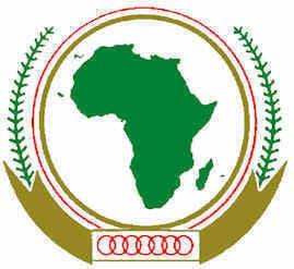 Rectificatif : les africains veulent le bien-être et non la démocratie !