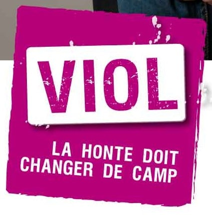 NAFISSATOU DIALLO : Le Symbole de la Violence Faite Aux Femmes !!