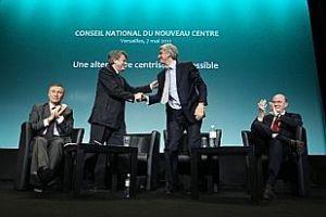 La confédération des centres, une alternative ?
