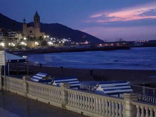 Sitges : une excursion à ne pas manquer depuis Barcelone