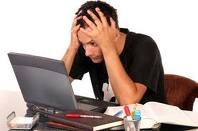 Les conséquences du stress au travail