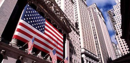 Wall Street : la grande goinfrerie se porte de mieux en mieux