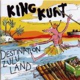 King Kurt à découvrir