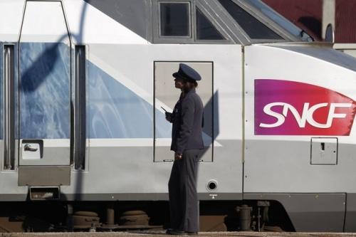 Comment la SNCF peut calmer le ras le bol des usagers !