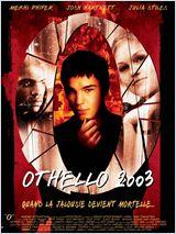 Othello , plus qu'un film une réelle leçon de vie .