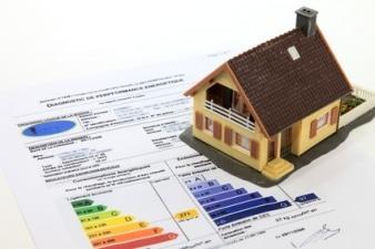 Attention aux pièges en matière de diagnostic immobilier !