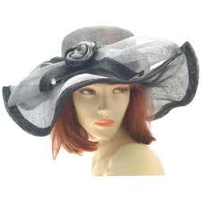 Le Chapeau : Un accessoire qui fait la différence !