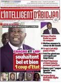 COTE D'IVOIRE : Gbagbo prépare t-il un coup d'état?