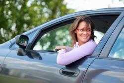 Il est désormais possible en France de louer  votre propre voiture.