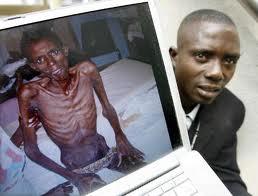 REMEDE CONTRE LE SIDA : Arnaque ou impuissance médicale?