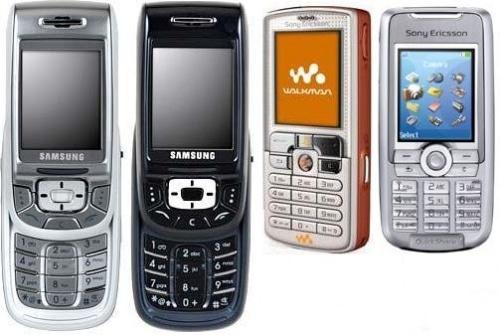 Téléphonie mobile au Cameroun : des coûts plus qu'exorbitants !