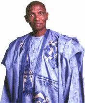 SENEGAL : La ruse d'Abdoulaye Wade