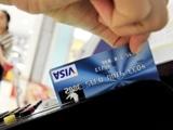 Une baisse des commissions sur les cartes bancaires dès l'automne.