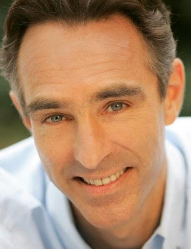 Mort du neuropsychiatre : DAVID SERVAN-SCHREIBER !