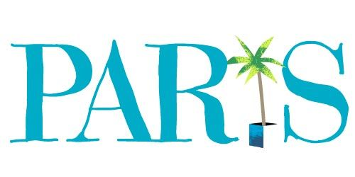 La 10 édition de Paris-plages débute sous la pluie !