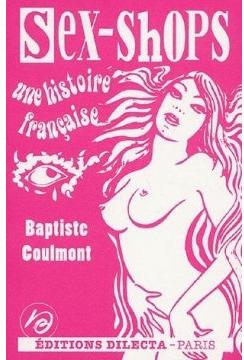 Les sex-shops parisiens en danger ?