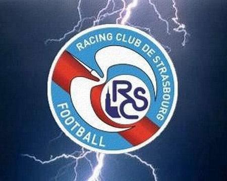 RC Strasbourg, l'agonie d'un club.