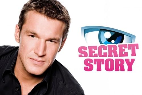 Secret Story, ça recommence !