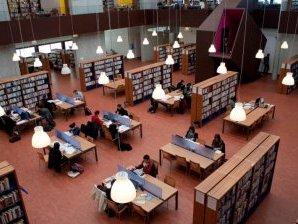 Classement mondial des universités 2011  peu honorable pour la France !