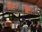 Des usagers très critiques envers la SNCF.