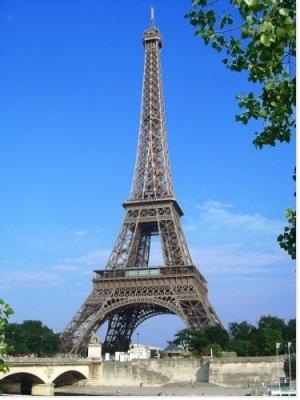 La France : première destination touristique mondiale par sa fréquentation