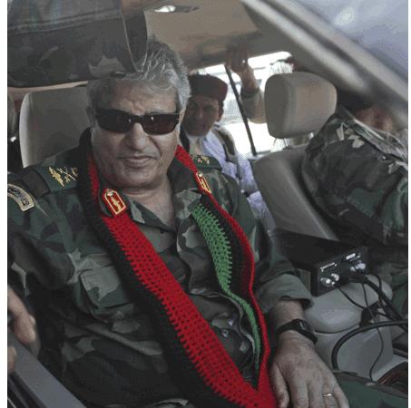 Libye : le BHL bashing