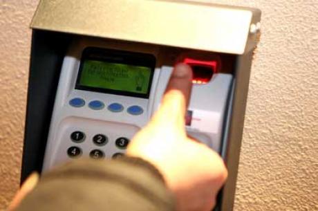 De nouvelles technologies pour sécuriser les « DAB ».