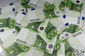 Fillon a trouvé 12 Milliards, merci les jeunes !