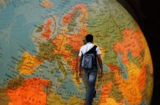La fuite des cerveaux à l'étranger, la France perd t-elle ses jeunes ?