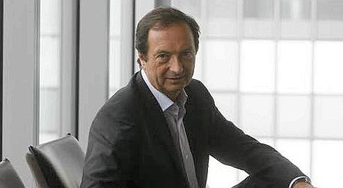 Michel-Edouard Leclerc, ange ou démon ?
