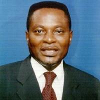 Présidentielle camerounaise : la cour suprême autorise de nouvelles candidatures