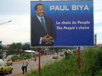 Cameroun : quand une simple étiquette vous sauve la vie !