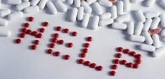 Le Permis de tuer bientôt légalisé? Partie 2 : L'euthanasie, législations du Monde et argumentations