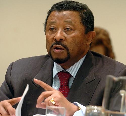 Crise libyenne : l'Union Africaine a finalement cédé…