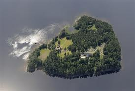 Behring Breivik jugé irresponsable