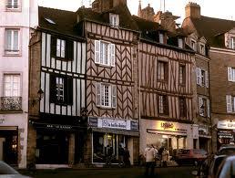 Rennes : une ville agréable