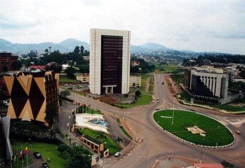 Cameroun : une présidentielle qui laisse tout le monde indifférent !