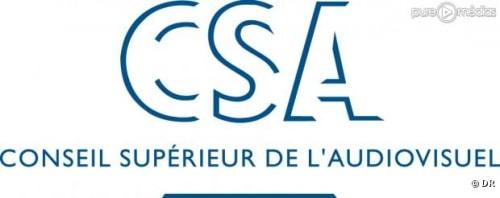 Le CSA intervient pour limiter le niveau sonore des publicités TV.