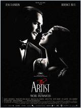 Le succès de The Artist, l'OVNI du cinéma d'aujourd'hui !