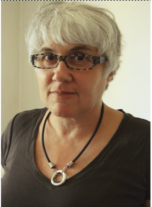 Le Calix d'Anne Larue : mi-ambroisie, mi-ciguë