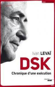 Ivan Levaï, l'ami fidèle.