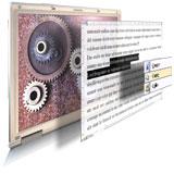 Un logiciel pour lutter contre le plagiat des élèves.