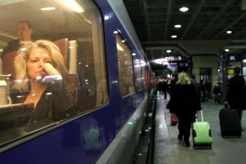 Etre indemnisé en cas de retard ou de grève dans les transports.