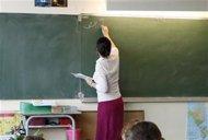 L'évaluation des professeurs remise en question.