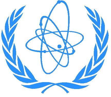 L'Iran sanctionnable pour son programme nucléaire ?