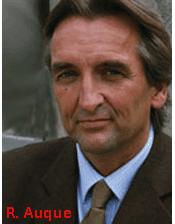 Les gamelles d'Auque, ami choisi de Sarkozy